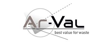 Ar-Val