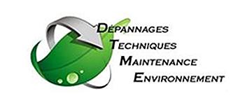 Dépannages Techniques Maintenance Environnement