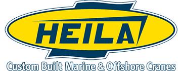 Heila
