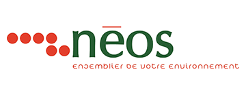Neos Ensemblier