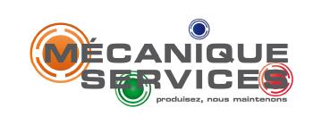 Mecaniques services
